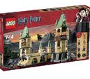 4867 Hogwarts