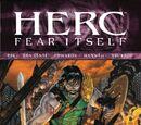 Herc Vol 1 3
