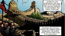 Great Wall of China 01.png