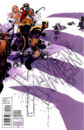 X-Men Vol 3 9 Chris Bachalo Variant.jpg