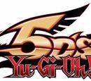 Yu-Gi-Oh! 5D's/Lista de episodios