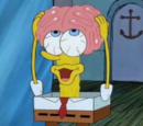 SpongeBob's brain/gallery