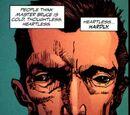 Batman Confidential Vol 1 11/Images