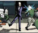 Batman Incorporated Vol 1 6/Images