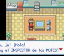 Inspector de motes