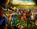 50-State Initiative (Earth-616) from Fear Itself Youth in Revolt Vol 1 1 0001.jpg