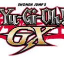 Yu-Gi-Oh! GX/Lista de episodios