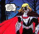 Azrael: Agent of the Bat Vol 1 53/Images