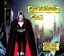 Azrael: Agent of the Bat Vol 1 58/Images