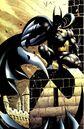 Batman 0532.jpg