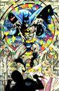 Batman 0538.jpg