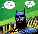 Azrael: Agent of the Bat Vol 1 56/Images
