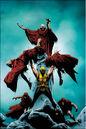 Wolverine Vol 4 10 Textless.jpg
