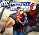 DC Universe Online Legends Vol 1 5