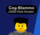 Club Station Alpha NPC Vendors
