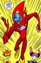 Robbie Reed Teen Titans 003.png