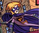 Robbie Reed Teen Titans 004.png