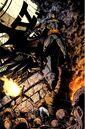 Batman 0553.jpg