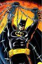 Batman 0555.jpg
