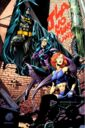 Batman Family 0005.jpg