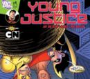 Young Justice Vol 2 4