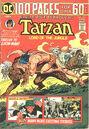 Tarzan Vol 1 231.jpg