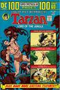 Tarzan Vol 1 230.jpg