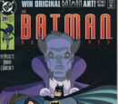 Batman Adventures Vol 1 29