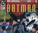 Batman Adventures Vol 1 32