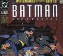 Batman Adventures Vol 1 35