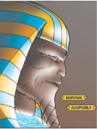 Ultrasphinx Face Sideview.PNG