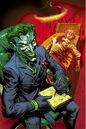 Joker 0013.jpg