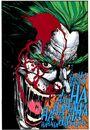 Joker 0041.jpg