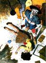 Joker 0060.jpg