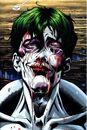 Joker 0064.jpg