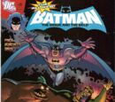 All-New Batman: The Brave and the Bold Vol 1 6