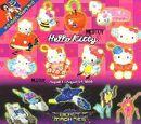 Hello Kitty (McDonald's, 2000)
