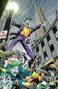 Joker 0106.jpg