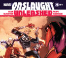 Onslaught Unleashed Vol 1 4