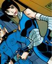 Gemini Teen Titans 001.png