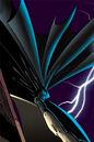 Batgirl Cassandra Cain 0001.jpg