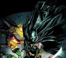 Batman and the Outsiders Vol 2 8/Images