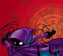 Batgirl Vol 1 20/Images