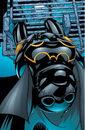 Batgirl Cassandra Cain 0015.jpg