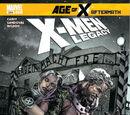 X-Men: Legacy Vol 1 249