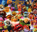 Muppets Roleplays