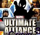Marvel Ultimate Alliance 3: Crisis