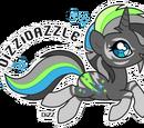 DizziDazzle