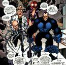 Headmen (Earth-616) from Defenders Vol 2 001.jpg