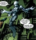 Ghost (Earth-616) from Thunderbolts Vol 1 133 001.jpg